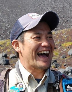 斉藤 大輔の写真