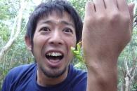 kobayashi03.JPG