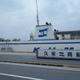 沖縄 離島体験交流促進事業