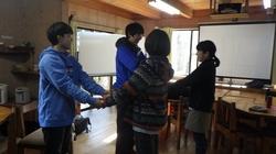 学生リーダー1月1日目 (10).jpg