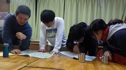 学生リーダー1月1日目 (59).jpg