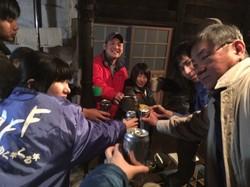 201701 里山つなぎ隊_170128_0023.jpg