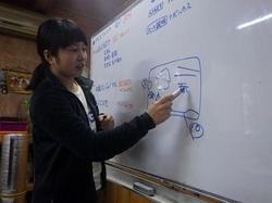 学生リーダー2月2日目 (63).jpg