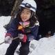 16春の富士山冒険学校3日目