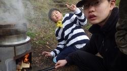 春冒7日目 (1).jpg