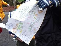 5地図.jpg