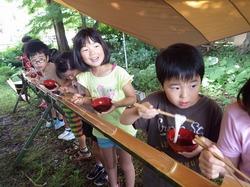 fukushima_camp (1).jpg