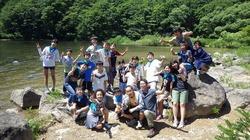 fukushima_camp (4).jpg