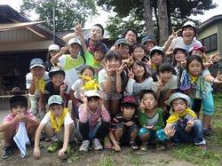 fukushima_camp (5).jpg