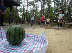 fukushima_satoyou (28).jpg