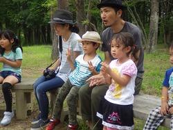 fukushima_satoyou (8).jpg