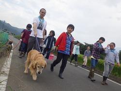 カヤックキャンプ1日目 (12).jpg