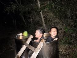 17野力川風呂 (3).jpg