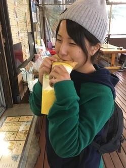 10月ブログ写真33.JPG