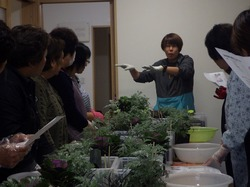 17食と花の交流フェスタ(12).jpg