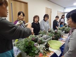 17食と花の交流フェスタ(13).jpg