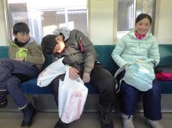 スノキャン4日目_17.JPG
