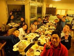スノーキャンプ3日目 (128).JPG