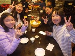 スノーキャンプ3日目 (152).JPG