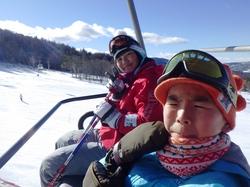 スノーキャンプ3日目 (23).JPG