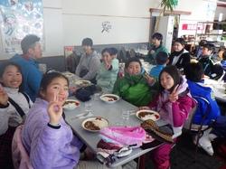 スノーキャンプ3日目 (37).JPG