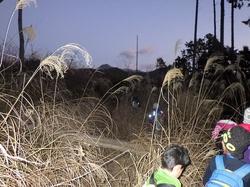 耐寒キャンプ2日目 (14).jpg