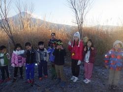 耐寒キャンプ2日目 (29).jpg