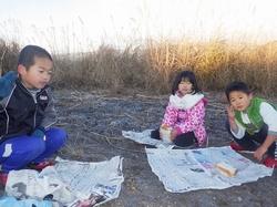 耐寒キャンプ2日目 (31).jpg