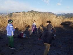 耐寒キャンプ2日目 (34).jpg