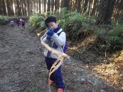 耐寒キャンプ2日目 (36).jpg