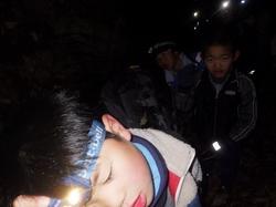 耐寒キャンプ2日目 (4).jpg