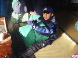 耐寒キャンプ2日目 (41).jpg