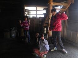 耐寒キャンプ2日目 (45).jpg