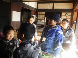 耐寒キャンプ2日目 (92).jpg