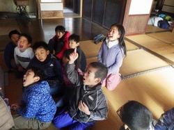 耐寒キャンプ2日目 (93).jpg