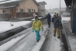 雪山チャレンジ (1).jpg