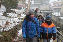雪山チャレンジ (14).jpg