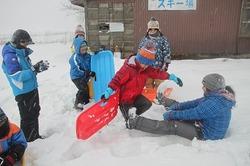雪山チャレンジ (15).jpg