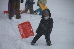雪山チャレンジ (16).jpg