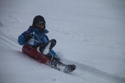 雪山チャレンジ (18).jpg