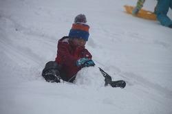 雪山チャレンジ (19).jpg