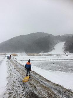 雪山チャレンジ (2).jpg