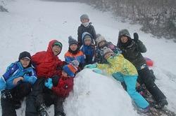 雪山チャレンジ (21).jpg