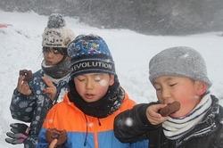 雪山チャレンジ (23).jpg