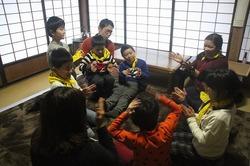 雪山チャレンジ (9).jpg
