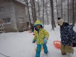 雪山チャレンジ2日目 (15).jpg