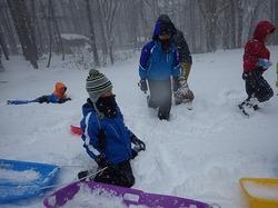 雪山チャレンジ2日目 (17).jpg