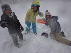 雪山チャレンジ2日目 (23).jpg