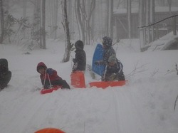 雪山チャレンジ2日目 (25).jpg