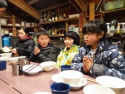 雪山チャレンジ2日目 (29).jpg